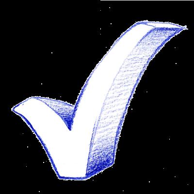 Haken Sketchwork Simoleit Design