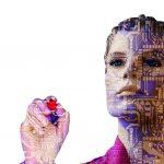 Mensch Maschine Schnittstelle - Entwicklung, Zukunft und Design
