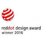 Simoleit Design - Reddot Design Award