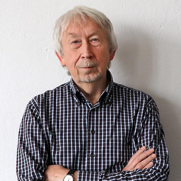 Hans Simoleit